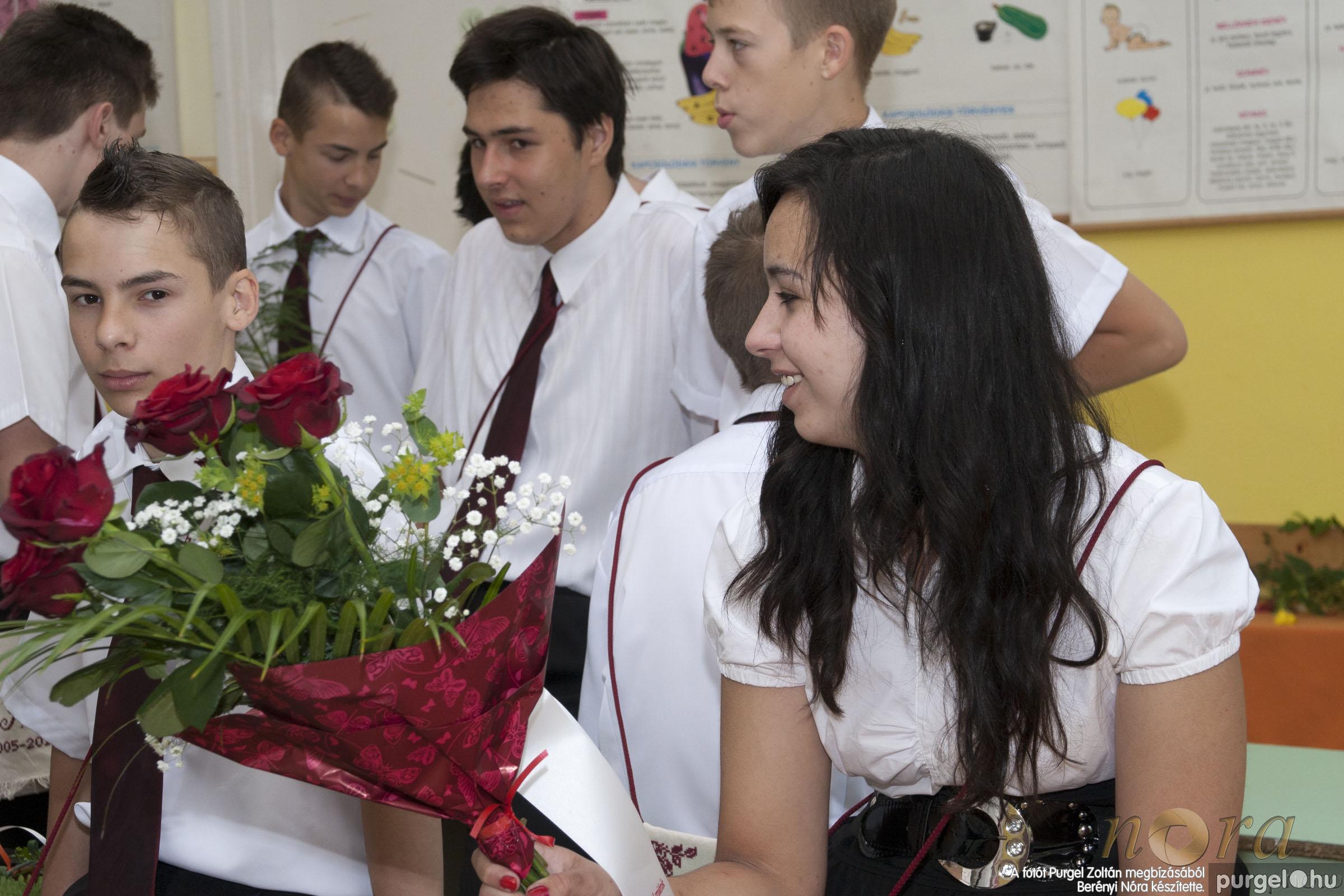 2013.06.15. 051 Forray Máté Általános Iskola ballagás 2013. - Fotó:BERÉNYI NÓRA© _MG_0962.JPG