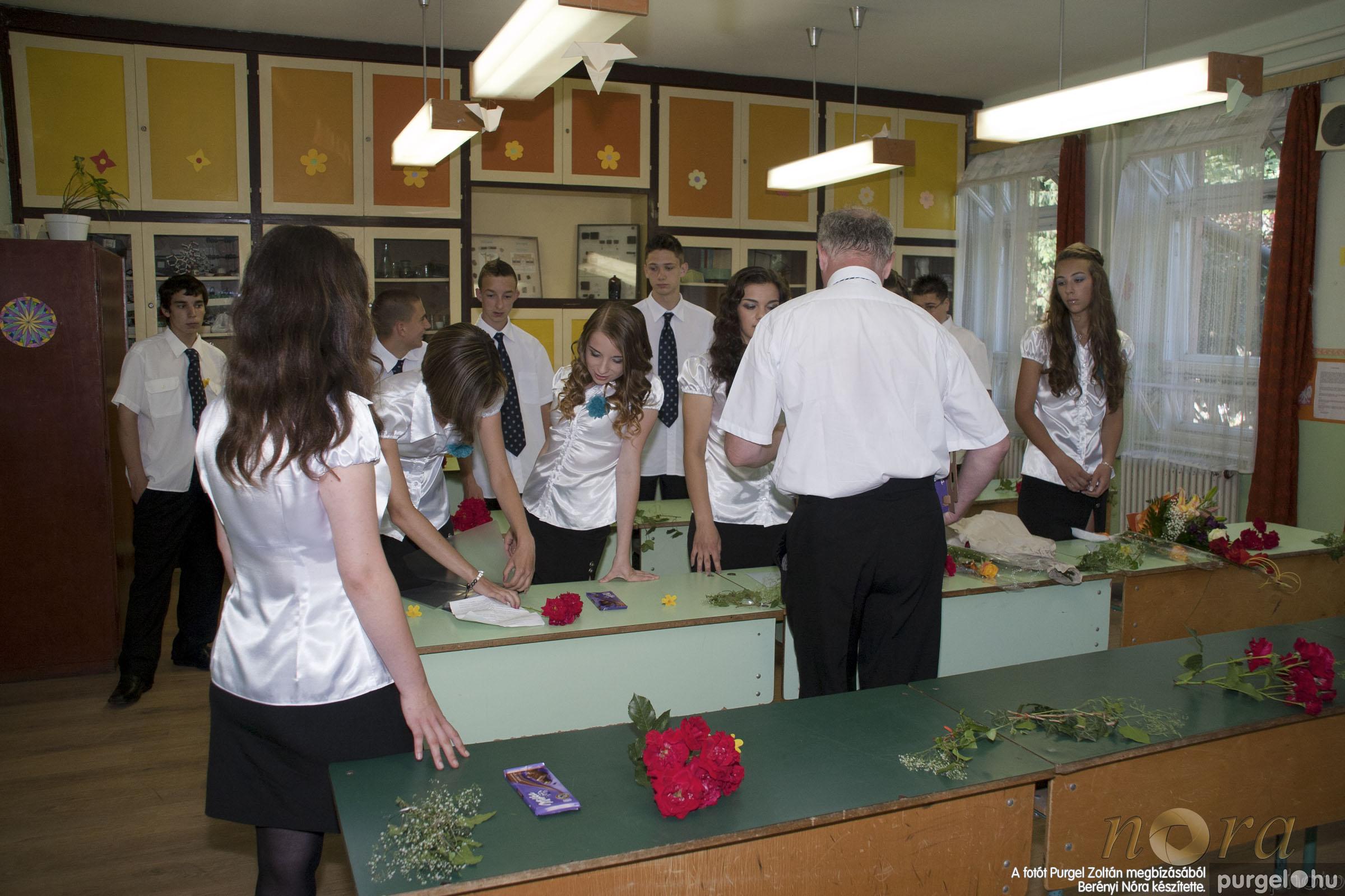 2013.06.15. 009 Forray Máté Általános Iskola ballagás 2013. - Fotó:BERÉNYI NÓRA© _MG_0883.JPG