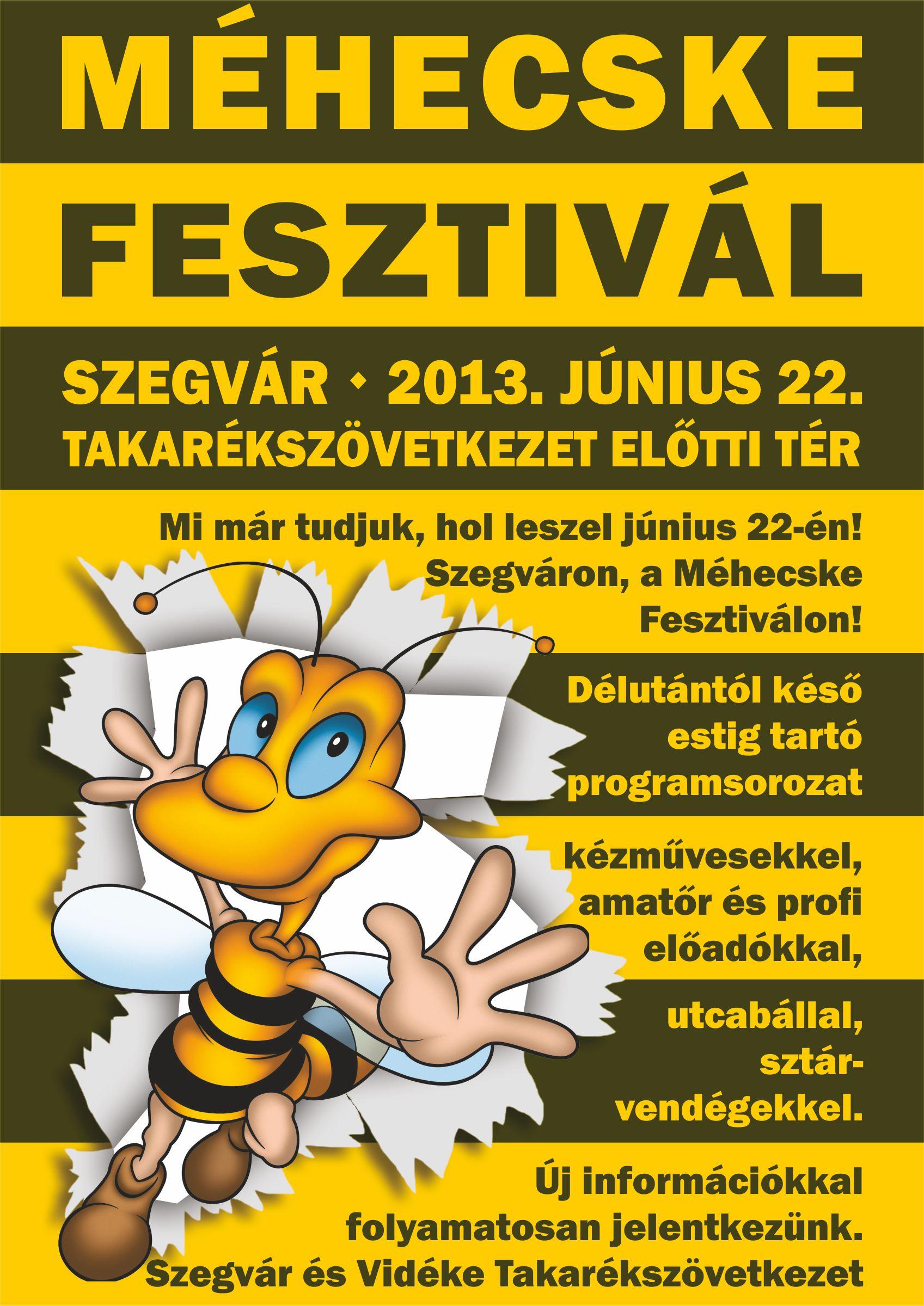 2013.06.22. Méhecske fesztivál 2013. - 01 - Készítette:PURGEL ZOLTÁN©.jpg