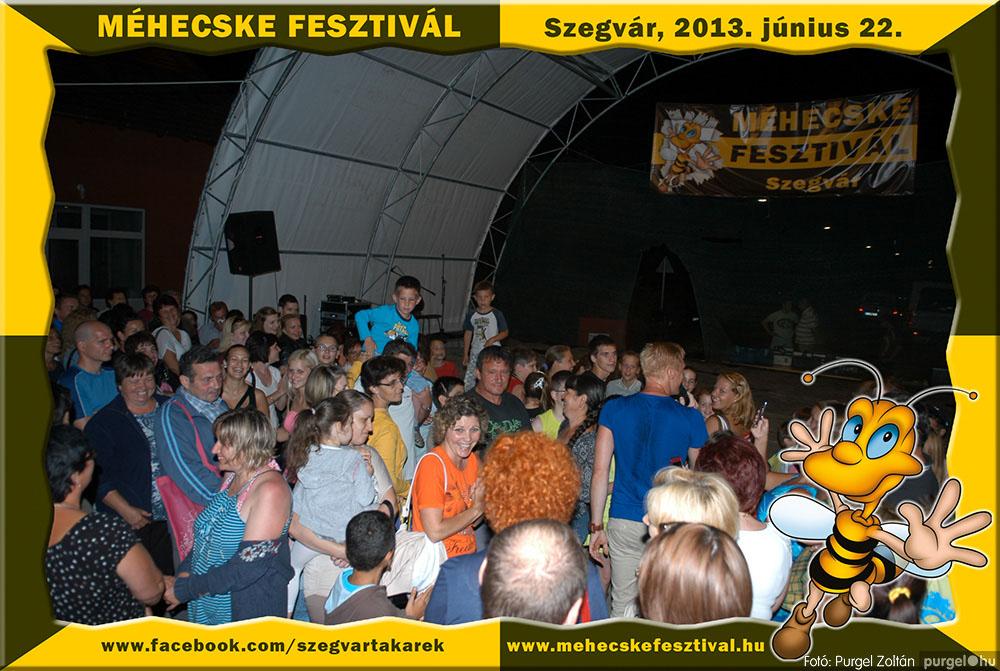 2013.06.22. 402 Szegvár és Vidéke Tak. Szöv. - Méhecske Fesztivál 2013. - Fotó:PURGEL ZOLTÁN©.jpg