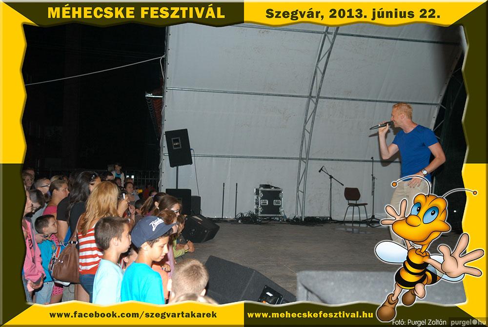 2013.06.22. 372 Szegvár és Vidéke Tak. Szöv. - Méhecske Fesztivál 2013. - Fotó:PURGEL ZOLTÁN©.jpg