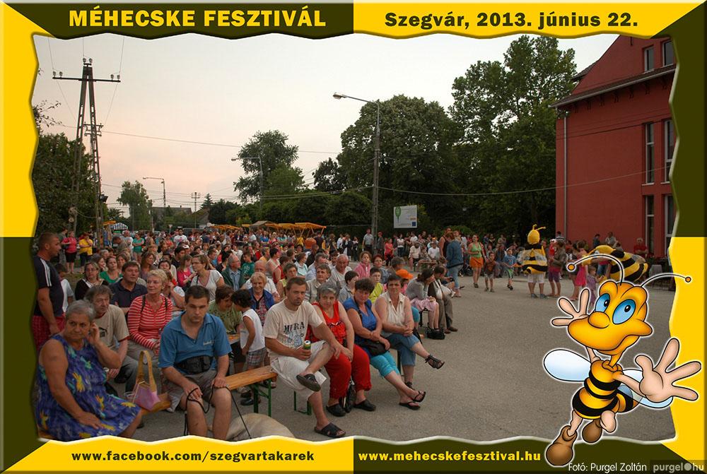 2013.06.22. 335 Szegvár és Vidéke Tak. Szöv. - Méhecske Fesztivál 2013. - Fotó:PURGEL ZOLTÁN©.jpg
