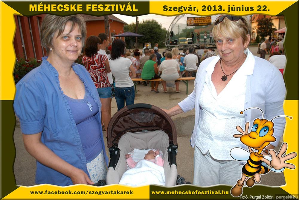 2013.06.22. 322 Szegvár és Vidéke Tak. Szöv. - Méhecske Fesztivál 2013. - Fotó:PURGEL ZOLTÁN©.jpg