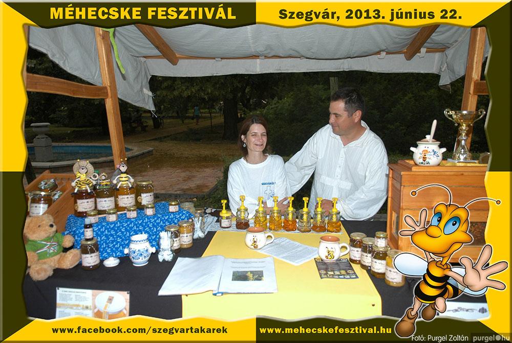 2013.06.22. 308 Szegvár és Vidéke Tak. Szöv. - Méhecske Fesztivál 2013. - Fotó:PURGEL ZOLTÁN©.jpg