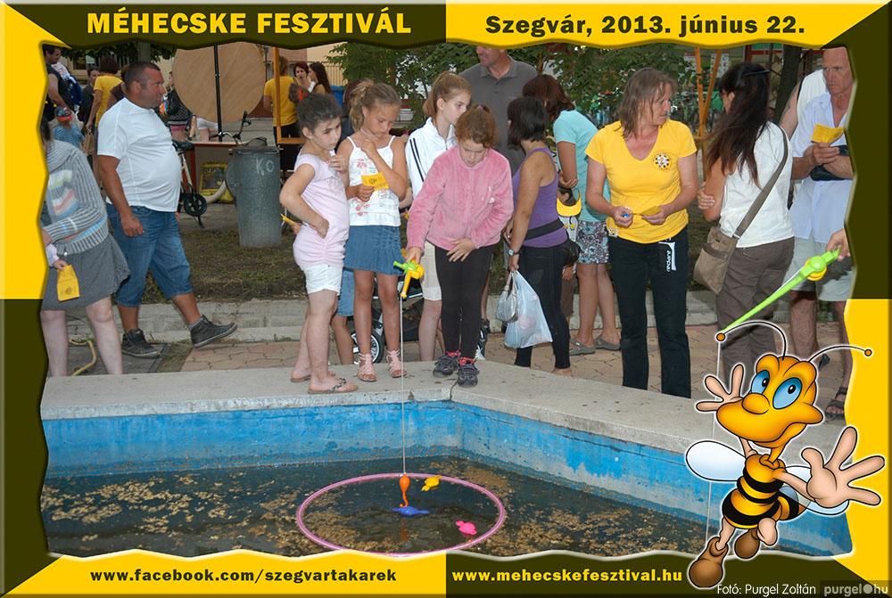 2013.06.22. 293 Szegvár és Vidéke Tak. Szöv. - Méhecske Fesztivál 2013. - Fotó:PURGEL ZOLTÁN©.jpg
