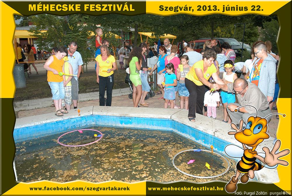 2013.06.22. 278 Szegvár és Vidéke Tak. Szöv. - Méhecske Fesztivál 2013. - Fotó:PURGEL ZOLTÁN©.jpg