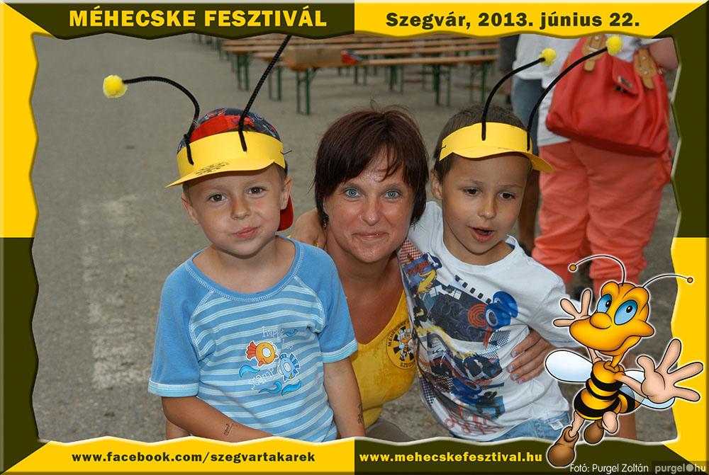 2013.06.22. 270 Szegvár és Vidéke Tak. Szöv. - Méhecske Fesztivál 2013. - Fotó:PURGEL ZOLTÁN©.jpg