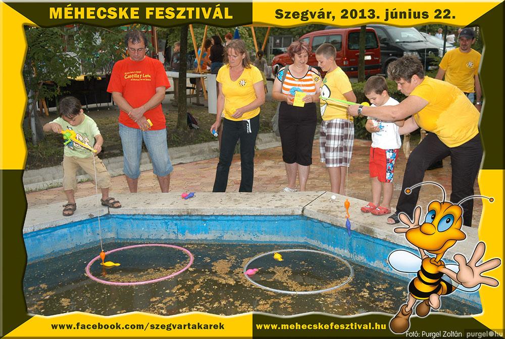 2013.06.22. 265 Szegvár és Vidéke Tak. Szöv. - Méhecske Fesztivál 2013. - Fotó:PURGEL ZOLTÁN©.jpg