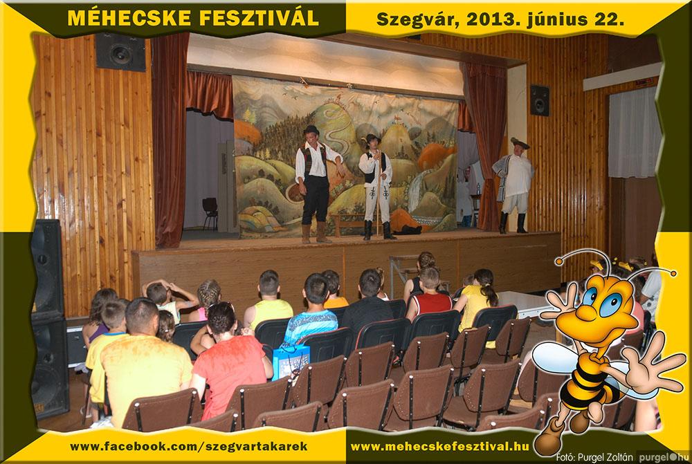 2013.06.22. 257 Szegvár és Vidéke Tak. Szöv. - Méhecske Fesztivál 2013. - Fotó:PURGEL ZOLTÁN©.jpg
