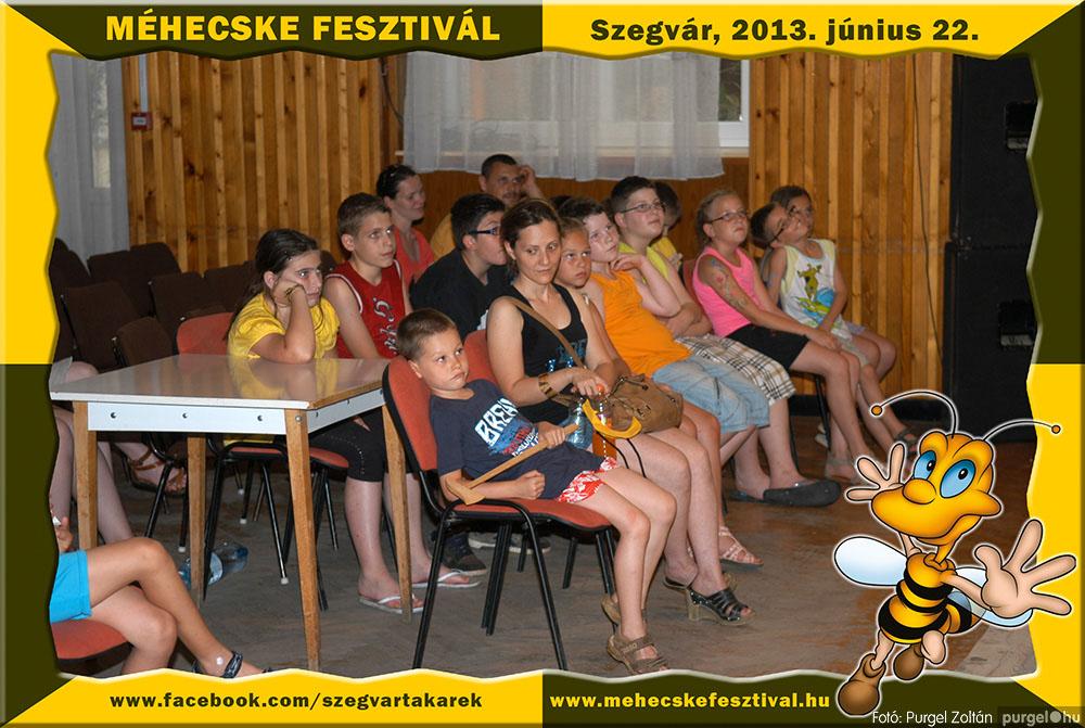 2013.06.22. 253 Szegvár és Vidéke Tak. Szöv. - Méhecske Fesztivál 2013. - Fotó:PURGEL ZOLTÁN©.jpg