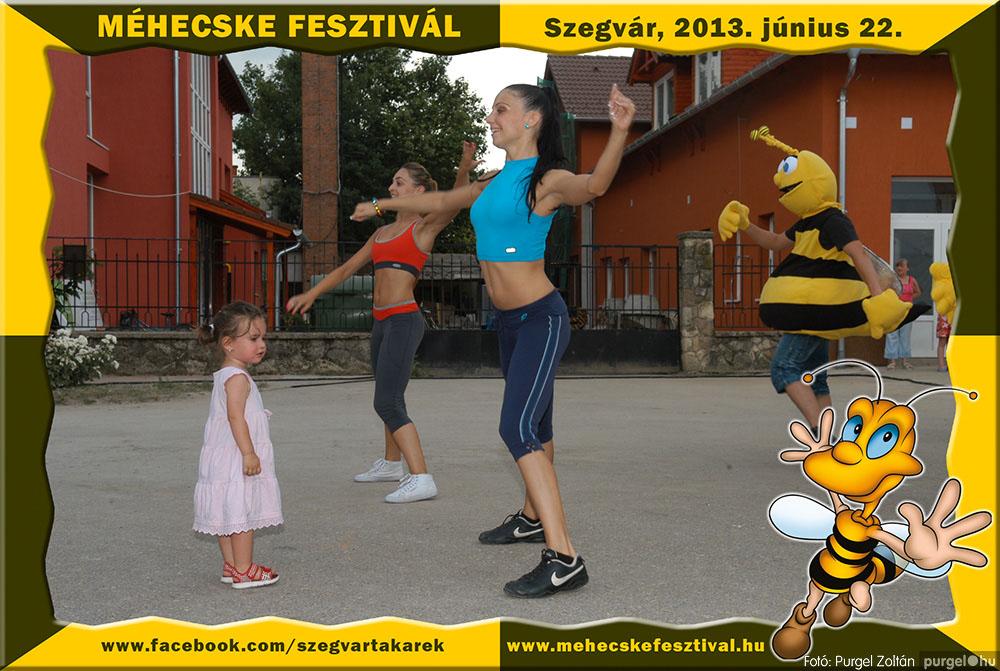 2013.06.22. 229 Szegvár és Vidéke Tak. Szöv. - Méhecske Fesztivál 2013. - Fotó:PURGEL ZOLTÁN©.jpg