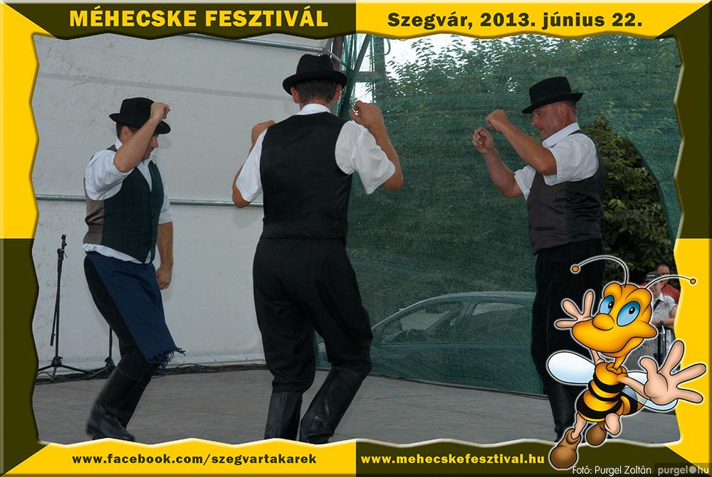 2013.06.22. 213 Szegvár és Vidéke Tak. Szöv. - Méhecske Fesztivál 2013. - Fotó:PURGEL ZOLTÁN©.jpg