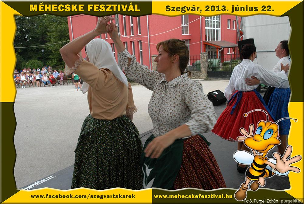 2013.06.22. 199 Szegvár és Vidéke Tak. Szöv. - Méhecske Fesztivál 2013. - Fotó:PURGEL ZOLTÁN©.jpg