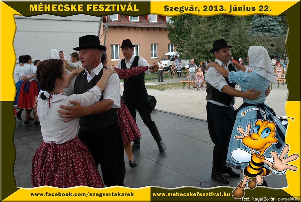 2013.06.22. 193 Szegvár és Vidéke Tak. Szöv. - Méhecske Fesztivál 2013. - Fotó:PURGEL ZOLTÁN©.jpg
