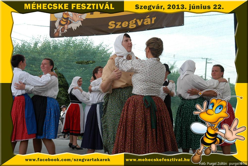 2013.06.22. 183 Szegvár és Vidéke Tak. Szöv. - Méhecske Fesztivál 2013. - Fotó:PURGEL ZOLTÁN©.jpg