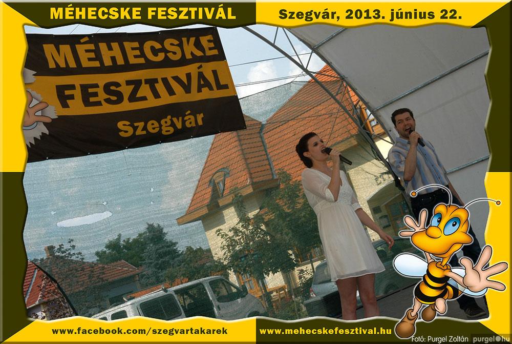2013.06.22. 165 Szegvár és Vidéke Tak. Szöv. - Méhecske Fesztivál 2013. - Fotó:PURGEL ZOLTÁN©.jpg
