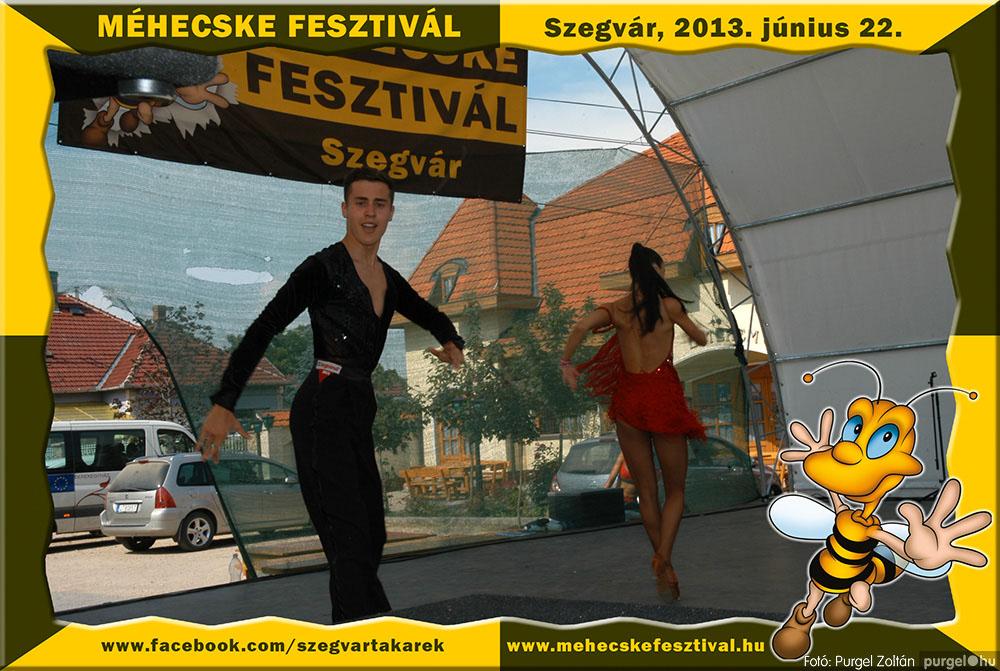 2013.06.22. 159 Szegvár és Vidéke Tak. Szöv. - Méhecske Fesztivál 2013. - Fotó:PURGEL ZOLTÁN©.jpg