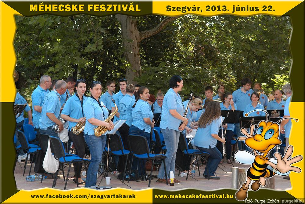2013.06.22. 121 Szegvár és Vidéke Tak. Szöv. - Méhecske Fesztivál 2013. - Fotó:PURGEL ZOLTÁN©.jpg