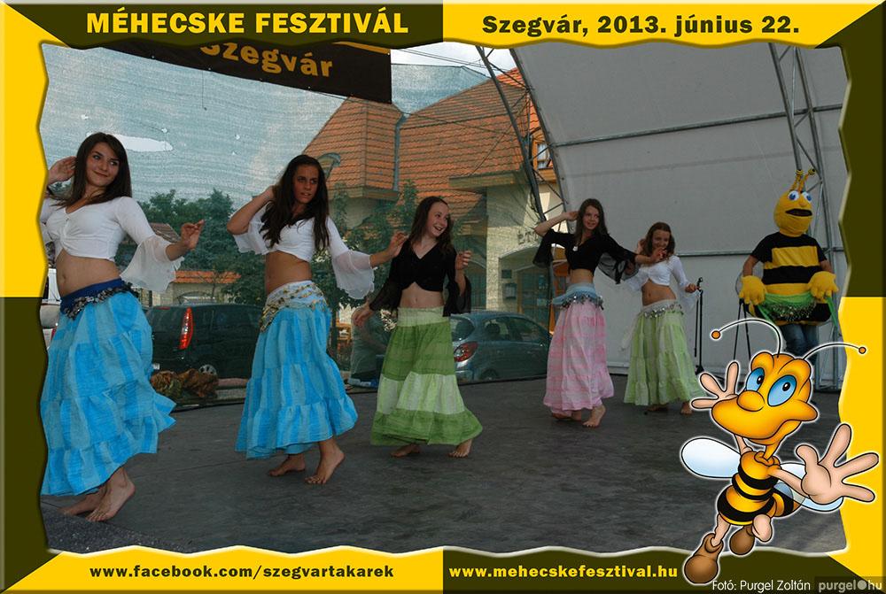 2013.06.22. 110 Szegvár és Vidéke Tak. Szöv. - Méhecske Fesztivál 2013. - Fotó:PURGEL ZOLTÁN©.jpg