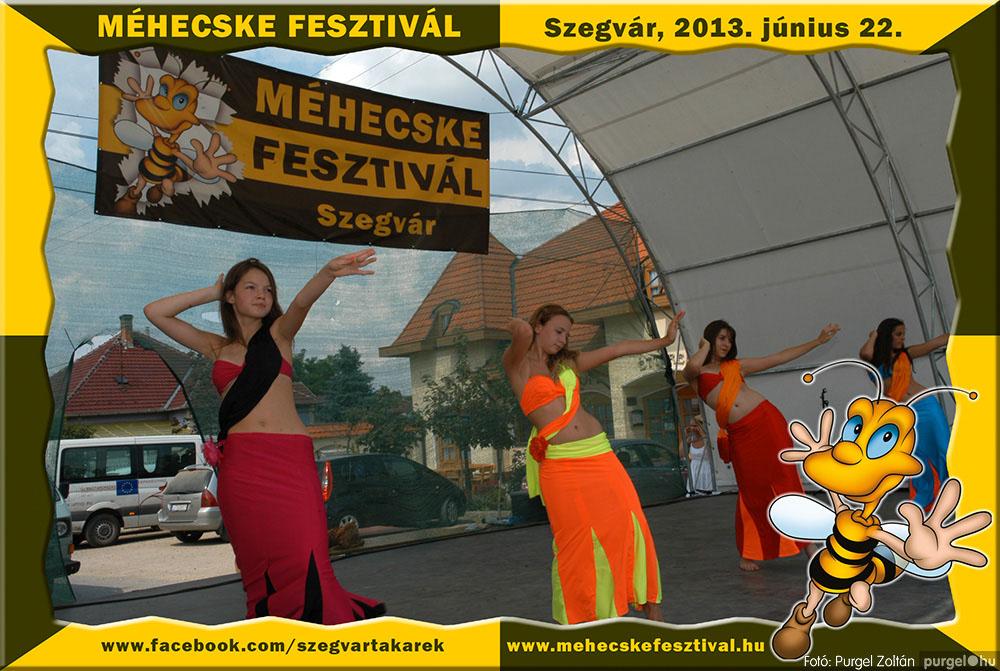 2013.06.22. 094 Szegvár és Vidéke Tak. Szöv. - Méhecske Fesztivál 2013. - Fotó:PURGEL ZOLTÁN©.jpg
