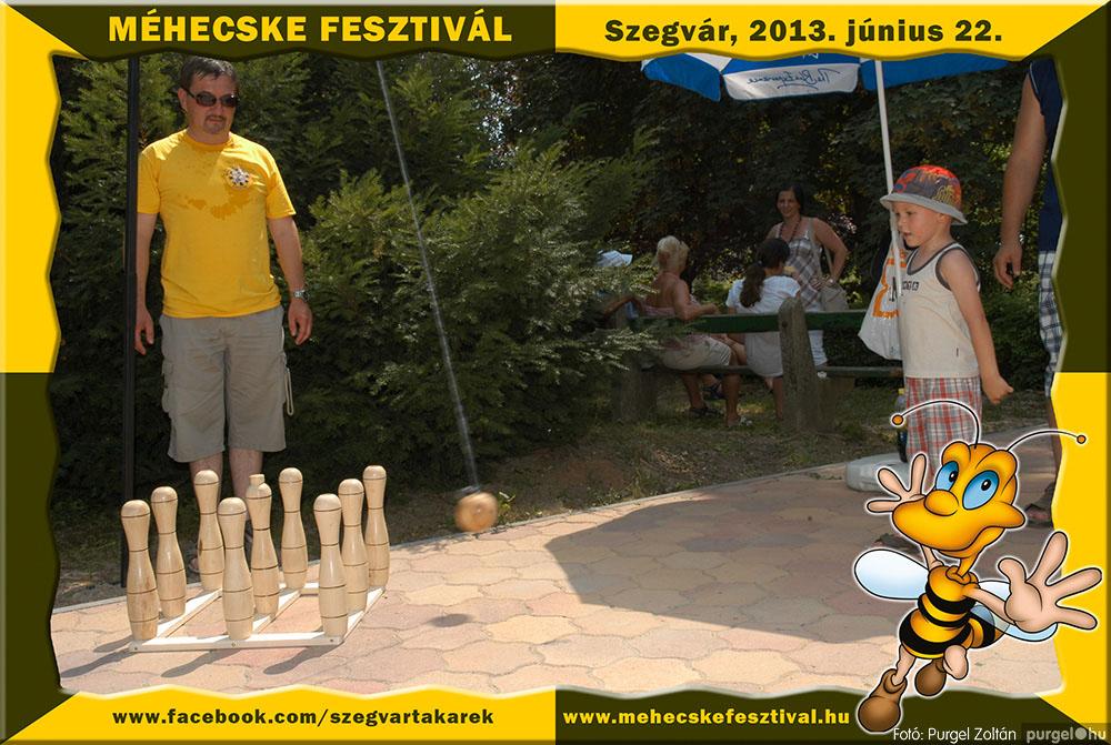 2013.06.22. 070 Szegvár és Vidéke Tak. Szöv. - Méhecske Fesztivál 2013. - Fotó:PURGEL ZOLTÁN©.jpg
