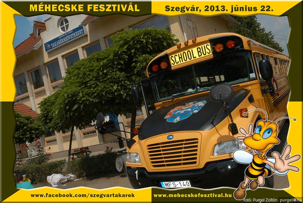 2013.06.22. 066 Szegvár és Vidéke Tak. Szöv. - Méhecske Fesztivál 2013. - Fotó:PURGEL ZOLTÁN©.jpg