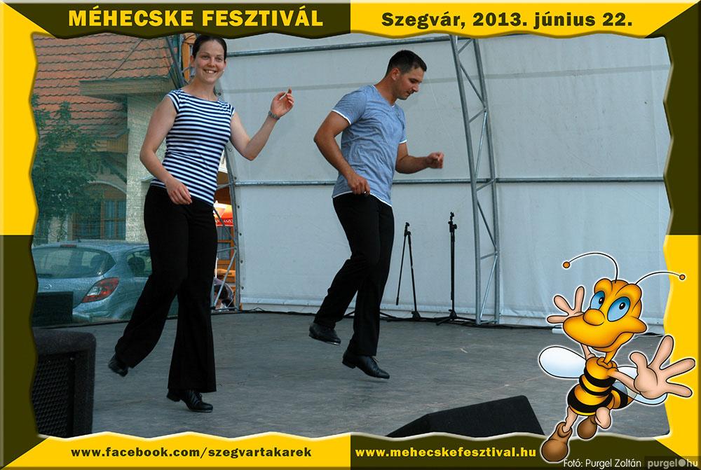 2013.06.22. 050 Szegvár és Vidéke Tak. Szöv. - Méhecske Fesztivál 2013. - Fotó:PURGEL ZOLTÁN©.jpg