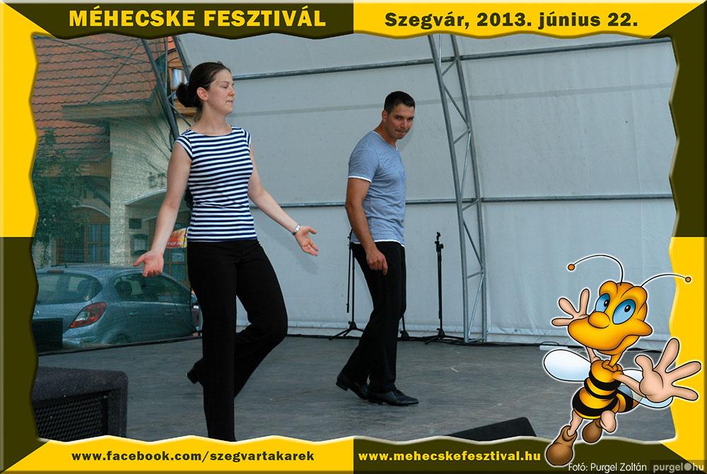 2013.06.22. 046 Szegvár és Vidéke Tak. Szöv. - Méhecske Fesztivál 2013. - Fotó:PURGEL ZOLTÁN©.jpg
