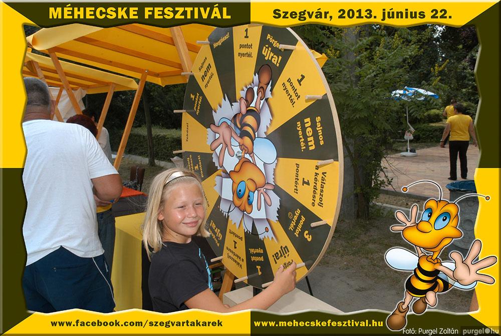 2013.06.22. 006 Szegvár és Vidéke Tak. Szöv. - Méhecske Fesztivál 2013. - Fotó:PURGEL ZOLTÁN©.jpg
