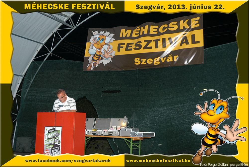 2013.06.22. 452 Szegvár és Vidéke Tak. Szöv. - Méhecske Fesztivál 2013. - Fotó:PURGEL ZOLTÁN©.jpg
