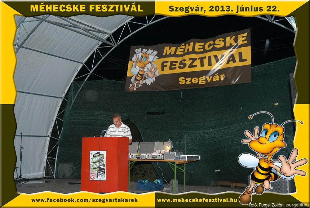 2013.06.22. 451 Szegvár és Vidéke Tak. Szöv. - Méhecske Fesztivál 2013. - Fotó:PURGEL ZOLTÁN©.jpg