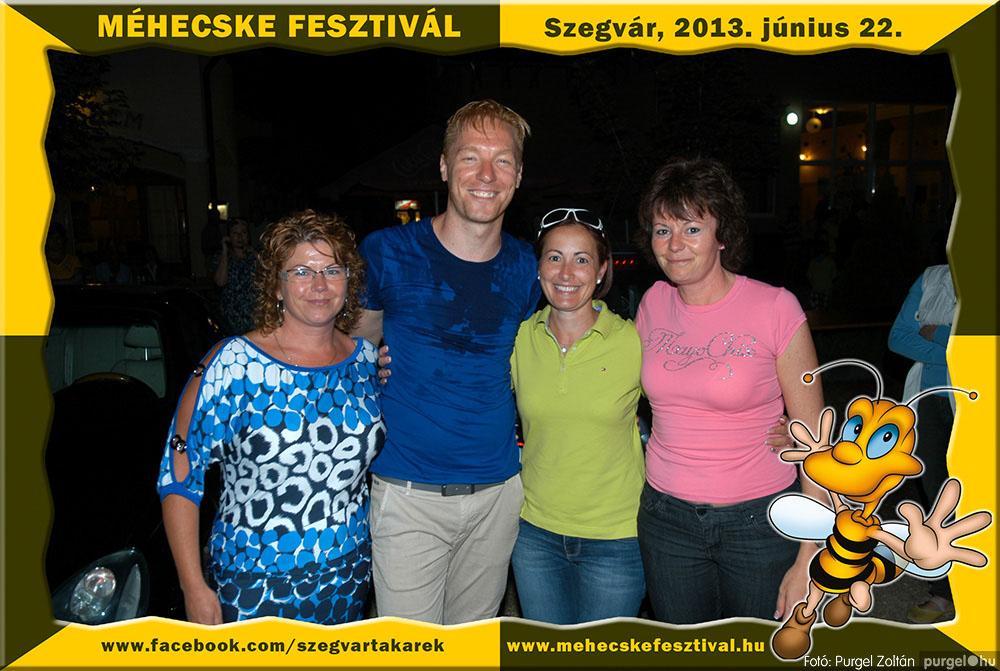 2013.06.22. 448 Szegvár és Vidéke Tak. Szöv. - Méhecske Fesztivál 2013. - Fotó:PURGEL ZOLTÁN©.jpg