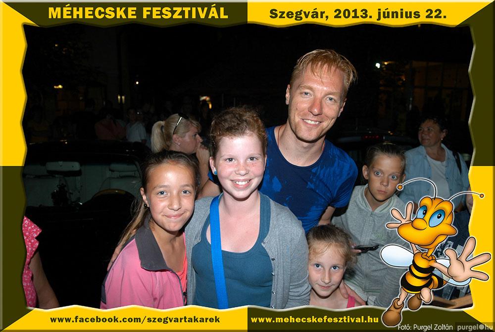 2013.06.22. 439 Szegvár és Vidéke Tak. Szöv. - Méhecske Fesztivál 2013. - Fotó:PURGEL ZOLTÁN©.jpg