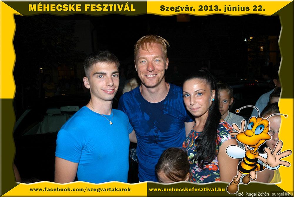 2013.06.22. 438 Szegvár és Vidéke Tak. Szöv. - Méhecske Fesztivál 2013. - Fotó:PURGEL ZOLTÁN©.jpg