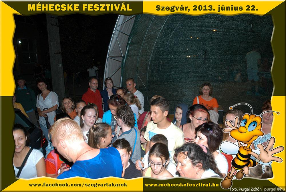 2013.06.22. 436 Szegvár és Vidéke Tak. Szöv. - Méhecske Fesztivál 2013. - Fotó:PURGEL ZOLTÁN©.jpg