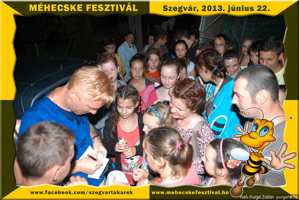 2013.06.22. 431 Szegvár és Vidéke Tak. Szöv. - Méhecske Fesztivál 2013. - Fotó:PURGEL ZOLTÁN©.jpg