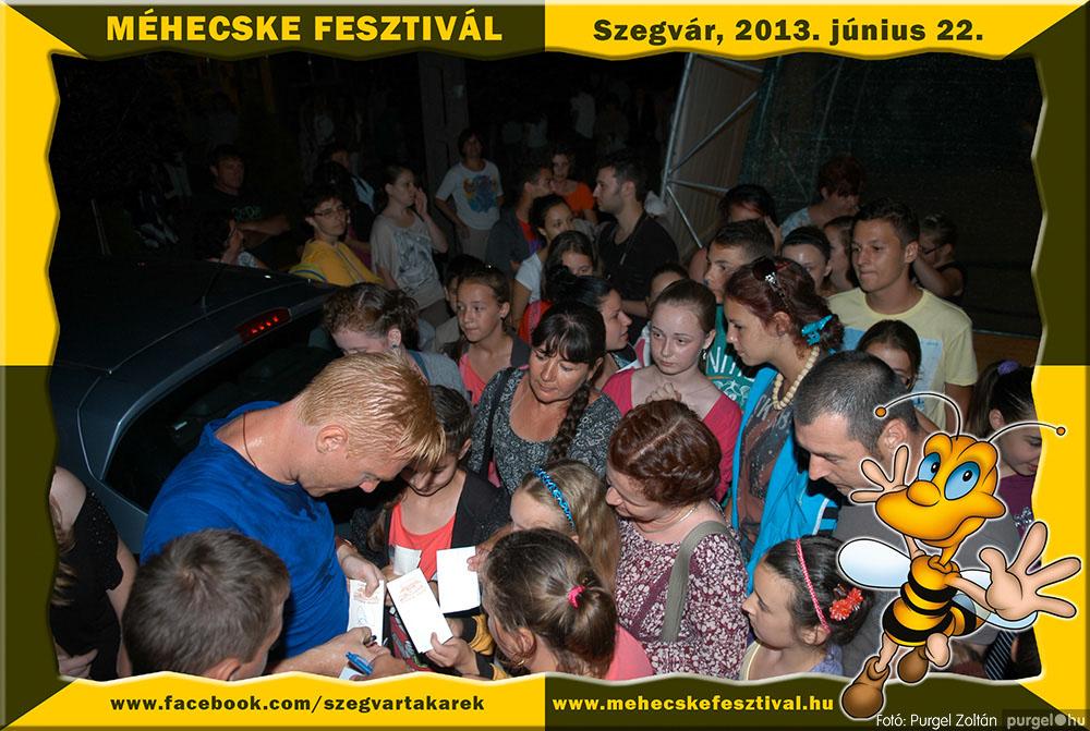 2013.06.22. 430 Szegvár és Vidéke Tak. Szöv. - Méhecske Fesztivál 2013. - Fotó:PURGEL ZOLTÁN©.jpg