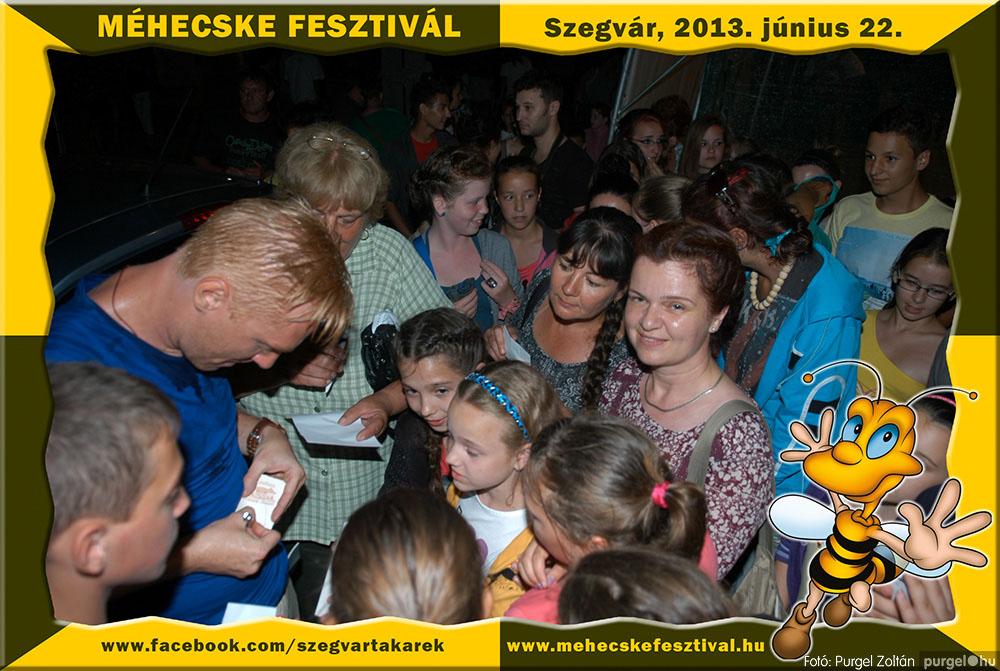 2013.06.22. 426 Szegvár és Vidéke Tak. Szöv. - Méhecske Fesztivál 2013. - Fotó:PURGEL ZOLTÁN©.jpg