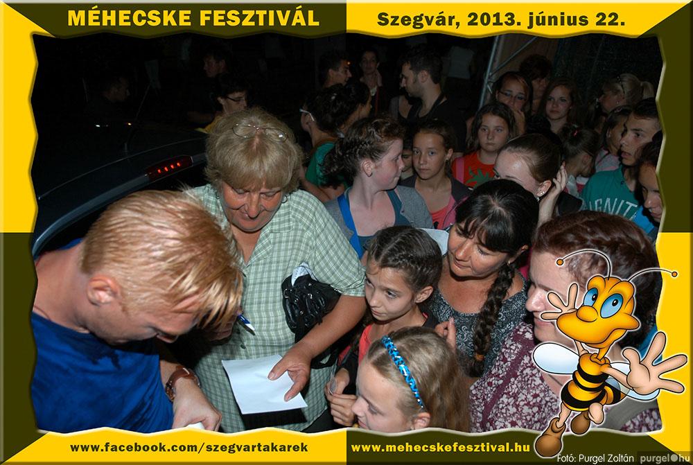 2013.06.22. 425 Szegvár és Vidéke Tak. Szöv. - Méhecske Fesztivál 2013. - Fotó:PURGEL ZOLTÁN©.jpg