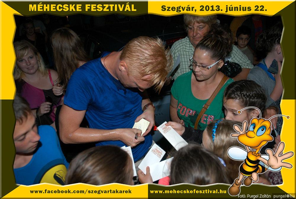 2013.06.22. 424 Szegvár és Vidéke Tak. Szöv. - Méhecske Fesztivál 2013. - Fotó:PURGEL ZOLTÁN©.jpg