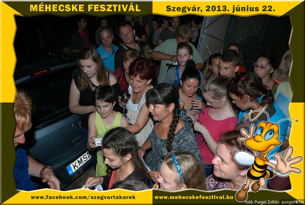2013.06.22. 419 Szegvár és Vidéke Tak. Szöv. - Méhecske Fesztivál 2013. - Fotó:PURGEL ZOLTÁN©.jpg