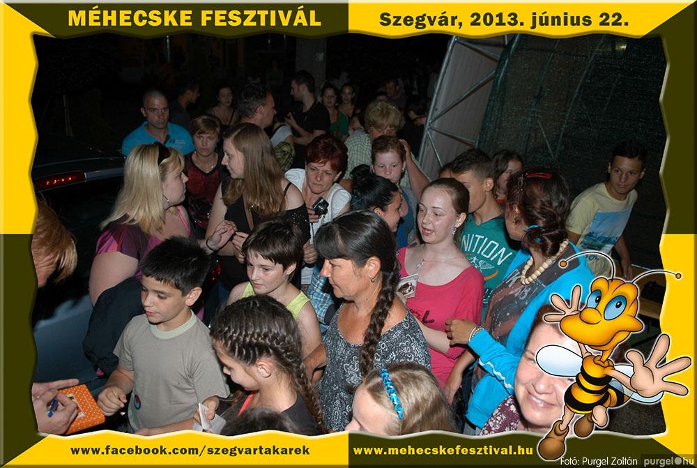 2013.06.22. 418 Szegvár és Vidéke Tak. Szöv. - Méhecske Fesztivál 2013. - Fotó:PURGEL ZOLTÁN©.jpg