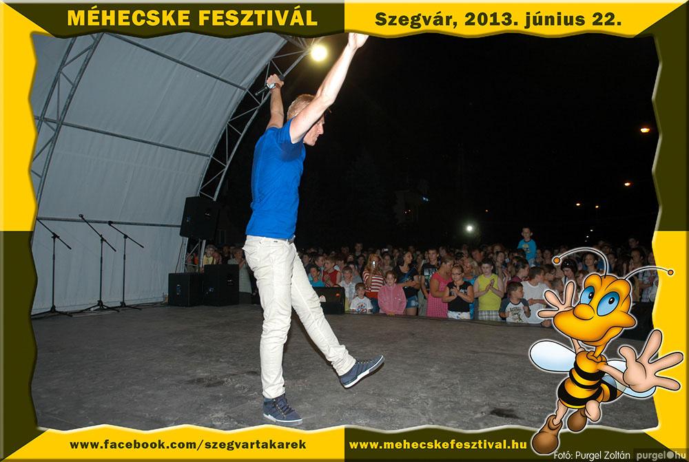 2013.06.22. 416 Szegvár és Vidéke Tak. Szöv. - Méhecske Fesztivál 2013. - Fotó:PURGEL ZOLTÁN©.jpg