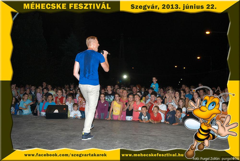 2013.06.22. 414 Szegvár és Vidéke Tak. Szöv. - Méhecske Fesztivál 2013. - Fotó:PURGEL ZOLTÁN©.jpg