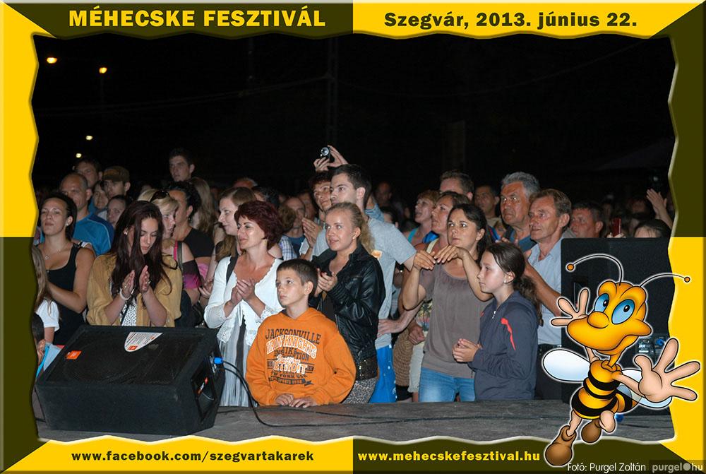 2013.06.22. 411 Szegvár és Vidéke Tak. Szöv. - Méhecske Fesztivál 2013. - Fotó:PURGEL ZOLTÁN©.jpg
