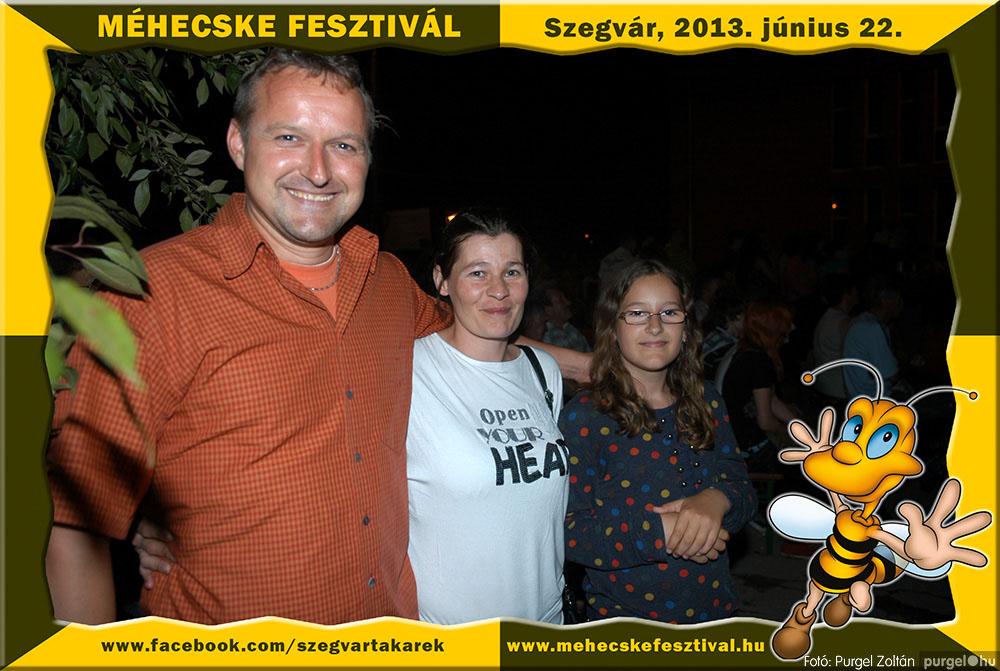 2013.06.22. 404 Szegvár és Vidéke Tak. Szöv. - Méhecske Fesztivál 2013. - Fotó:PURGEL ZOLTÁN©.jpg