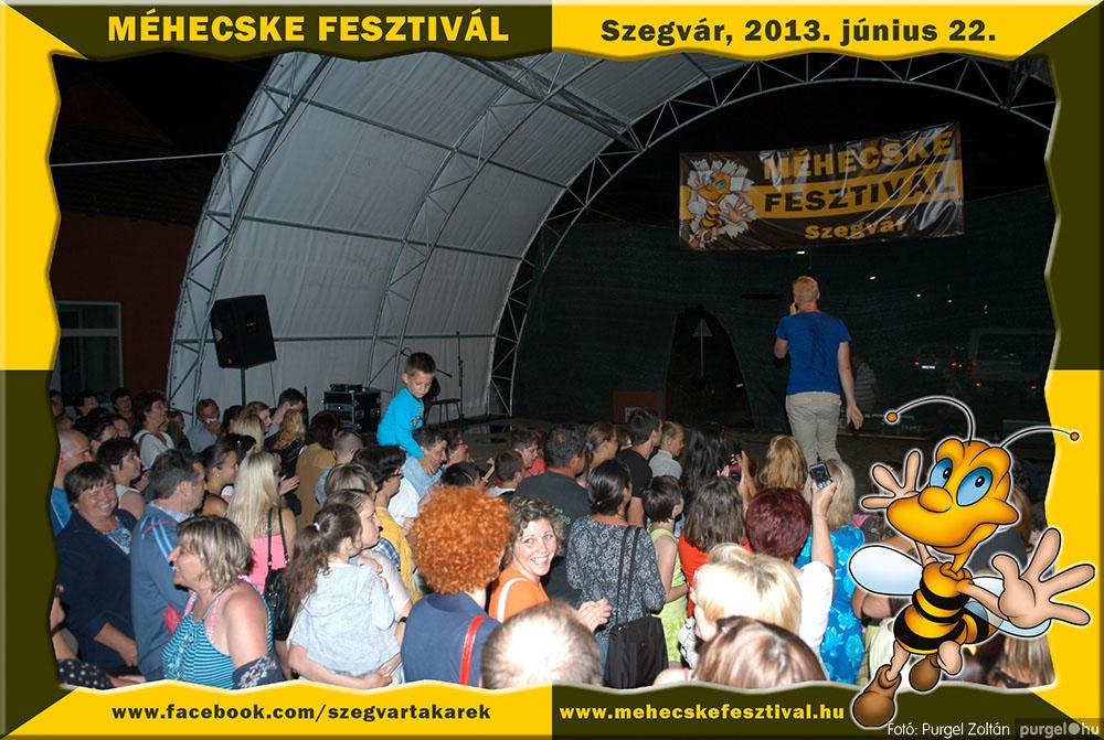 2013.06.22. 403 Szegvár és Vidéke Tak. Szöv. - Méhecske Fesztivál 2013. - Fotó:PURGEL ZOLTÁN©.jpg