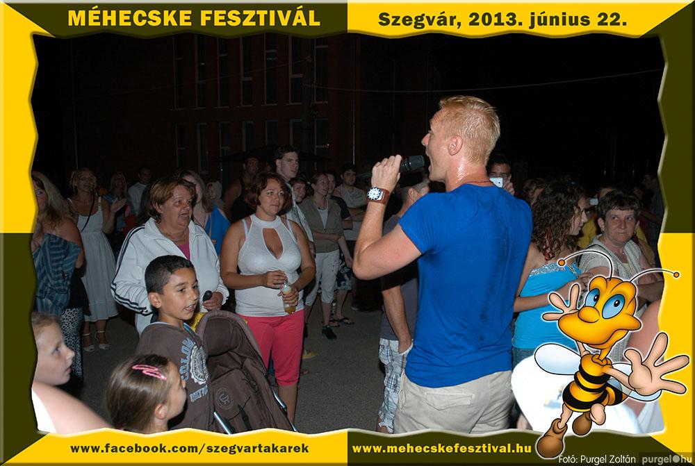 2013.06.22. 401 Szegvár és Vidéke Tak. Szöv. - Méhecske Fesztivál 2013. - Fotó:PURGEL ZOLTÁN©.jpg