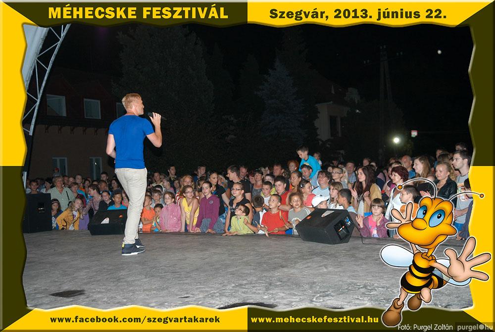 2013.06.22. 396 Szegvár és Vidéke Tak. Szöv. - Méhecske Fesztivál 2013. - Fotó:PURGEL ZOLTÁN©.jpg