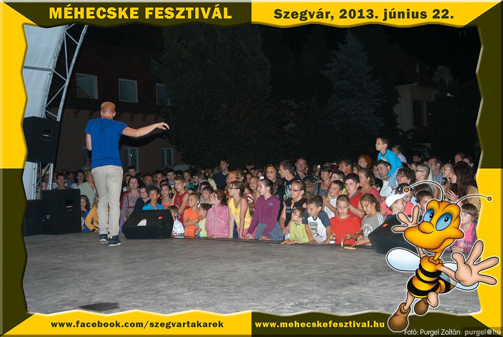 2013.06.22. 395 Szegvár és Vidéke Tak. Szöv. - Méhecske Fesztivál 2013. - Fotó:PURGEL ZOLTÁN©.jpg